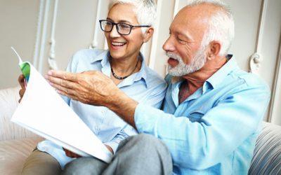 6 Benefits of Proactive Retirement Planning