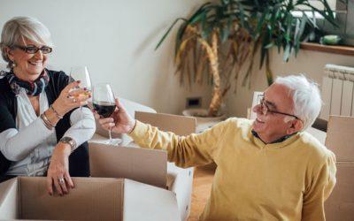 Estate Sale Planning 101: 10 Tips for Hosting a Successful Estate Sale