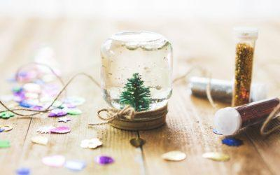 Seven Ways to Create New Holiday Traditions in Retirement