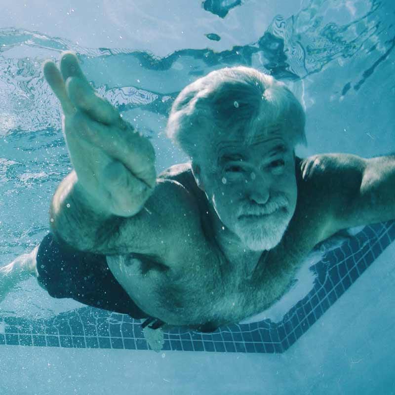 senior-swim