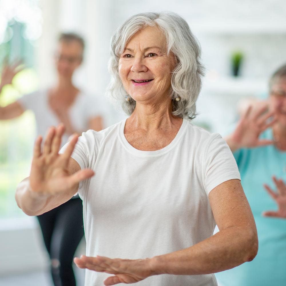 focus-on-wellness