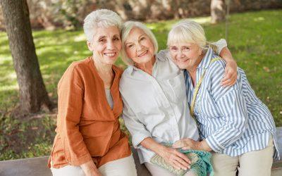 Safety Strategies for Seniors During Summer